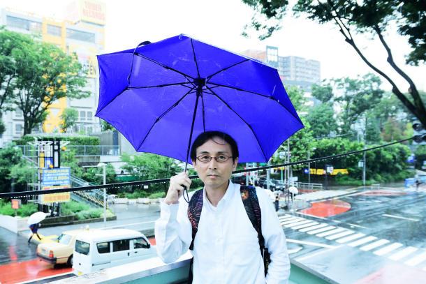 「志望動機は知名度とモテそうだから」で何が悪い──中川淳一郎さんに「定説の疑い方」を聞く