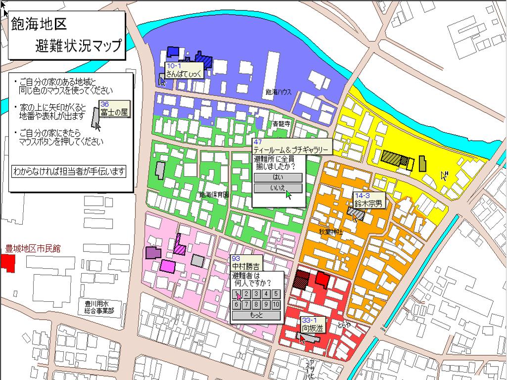 http://cybozushiki.cybozu.co.jp/HW030_fig01_orig.png