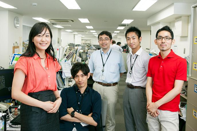 ボロ負けからの日本No.1奪取、PVは10倍に――東洋経済オンラインの躍進を支えたのは「マネジメントしないチーム」?