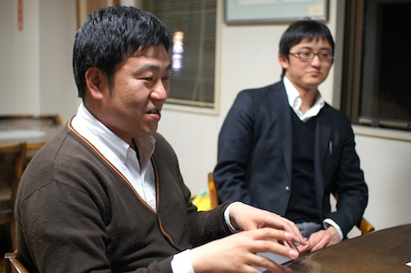地方新聞は「ハイパーローカルメディア」に進化する 岩手県・大船渡市「東海新報」のチャレンジ
