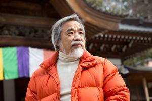 ハッカーの遺言状──竹内郁雄の徒然苔第3回:超芸術と超プログラム