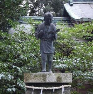 歩きスマホならぬ歩き読書家の二宮尊徳は、江戸時代の社会起業家だった