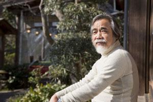 ハッカーの遺言状──竹内郁雄の徒然苔第5回:つぶ餡と漉し餡