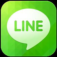 どのようにしてLINEは生まれたのか――世界規模で広がる日本発アプリを生み出したチーム