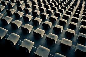 【残席わずか】「ワーク・シフト」著者リンダ・グラットン教授来日記念セミナーを開催。青野との対談も取材予定!