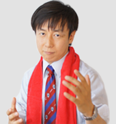 サイボウズ渾身の一大イベント「cybozu.com conference II」できる限り速報レポート