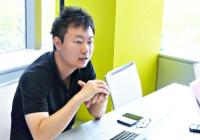 ビジネスSNSに期待される6つの役割――日本で普及の可能性は?