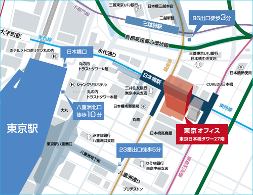 new_map_tokyo_l.png