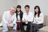 「何のために働くの?」──就職前の大学生が、高須先生と議論してみた #若者シゴト論