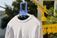 「パパのと一緒に洗濯しないで問題」に備える──コデラ総研 家庭部(85)