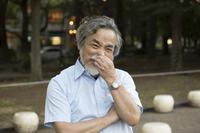 ハッカーの遺言状──竹内郁雄の徒然苔第45回:ビールが主食