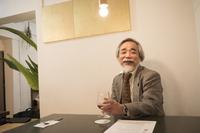 ハッカーの遺言状──竹内郁雄の徒然苔第48回:いろはかるたをハックする