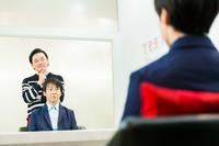 髪を切ることは本業ではなく、もはや副業みたいなもの――美容師 木村直人×サイボウズ 青野慶久