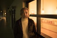 ハッカーの遺言状──竹内郁雄の徒然苔第49回:いろはかるたをハックする(完)