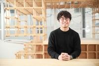 就職活動で「仕事の楽しさ」をすぐに見つけられなくてもいい──日本仕事百貨・ナカムラケンタさん