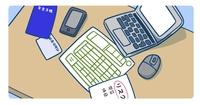 複業を認めた会社は、社員の保険や年金をどう調整すべきか?――サイボウズ人事に聞いてみた