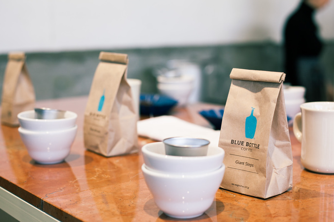 bluebottlecoffee_06.jpg