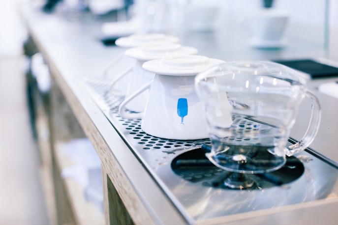 bluebottlecoffee_08.jpg