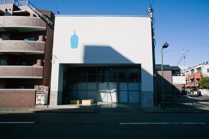 bluebottlecoffee_11.jpg