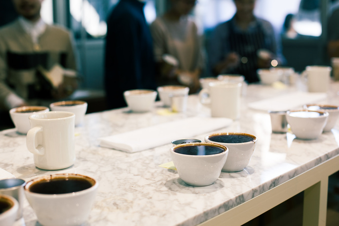 bluebottlecoffee_14.jpg