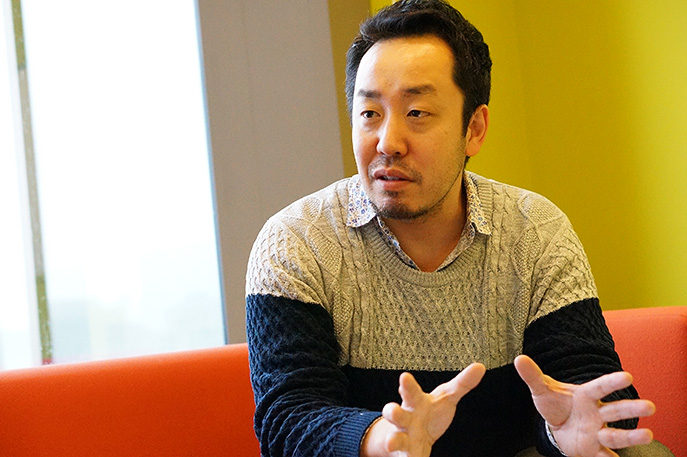 人事評価は適当でいい?──ココナラ南CEO×サイボウズ山田副社長 人事制度対談