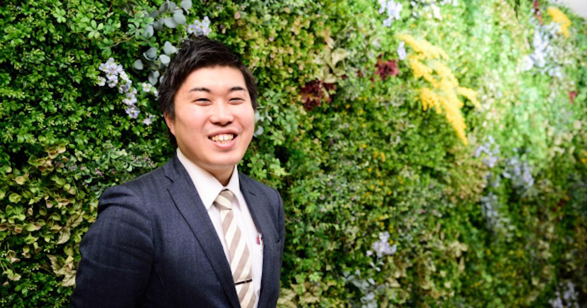 「東京なんか来なければよかった」と後悔しないために──秋田出身の私が地方就活生に伝えたいこと
