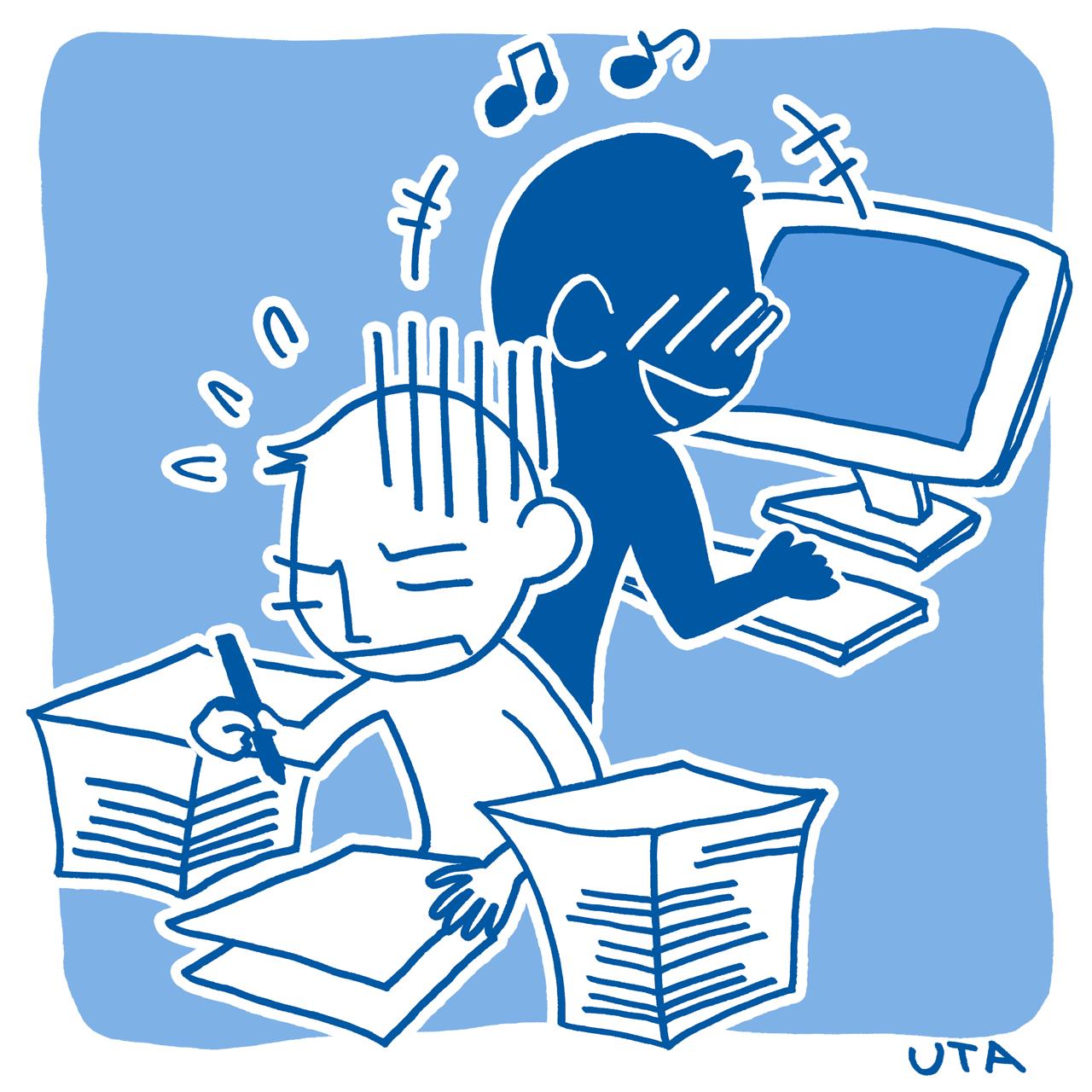 続けられた理由は「仕事が楽しくなかったから」──カーネルハッカー・小崎資広(3)