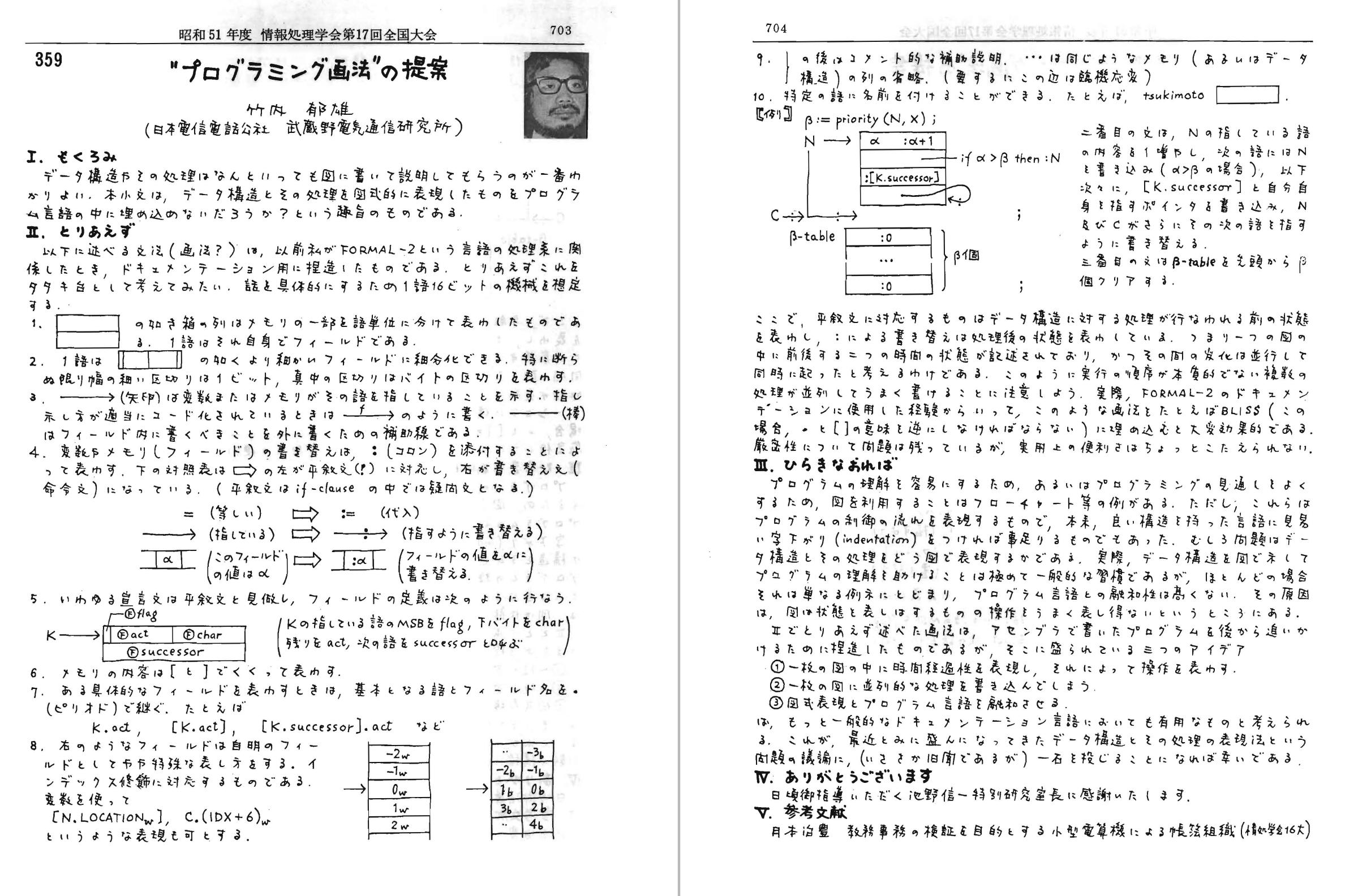 http://cybozushiki.cybozu.co.jp/hw035_fig03_x2400.png