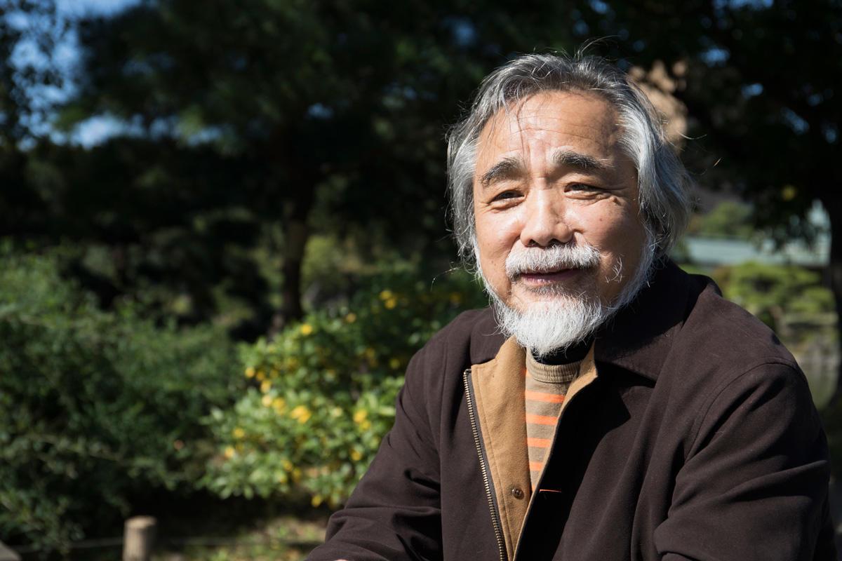 ハッカーの遺言状──竹内郁雄の徒然苔第37回:マーフィーの法則