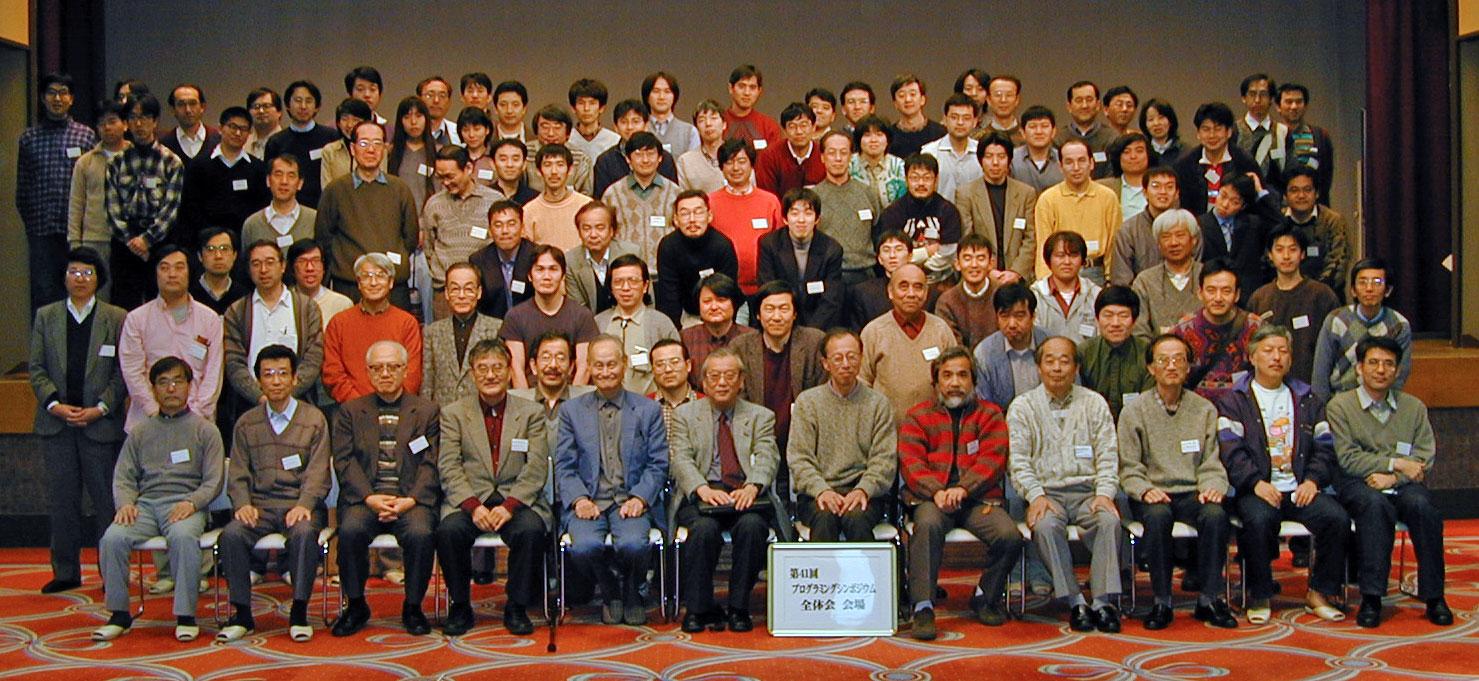http://cybozushiki.cybozu.co.jp/images/HW023_ph01_x1479.jpg