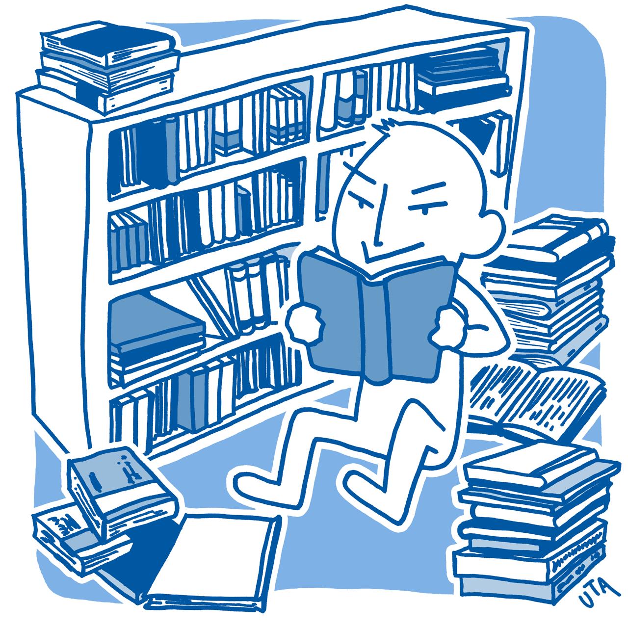 分からないものを勉強するときに、心を前向きにする方法──カーネルハッカー・小崎資広(5)
