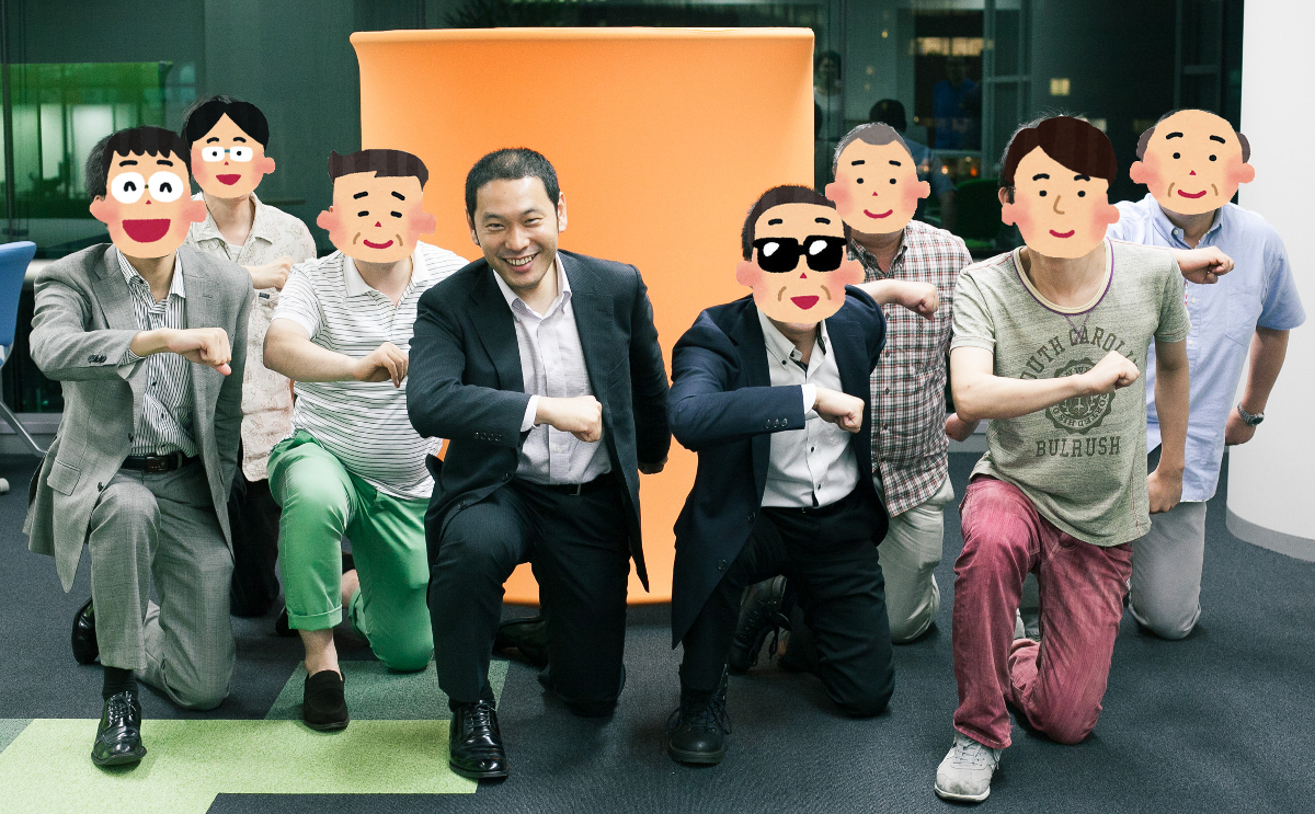 「市況かぶ全力2階建」常連の集合知とゆるやかチーム感は日本のネット空間の「よいところ」なのかも