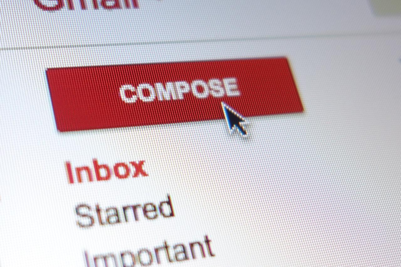 子供会の役員連絡にメールが使えない5つの理由──コデラ総研 家庭部(48)