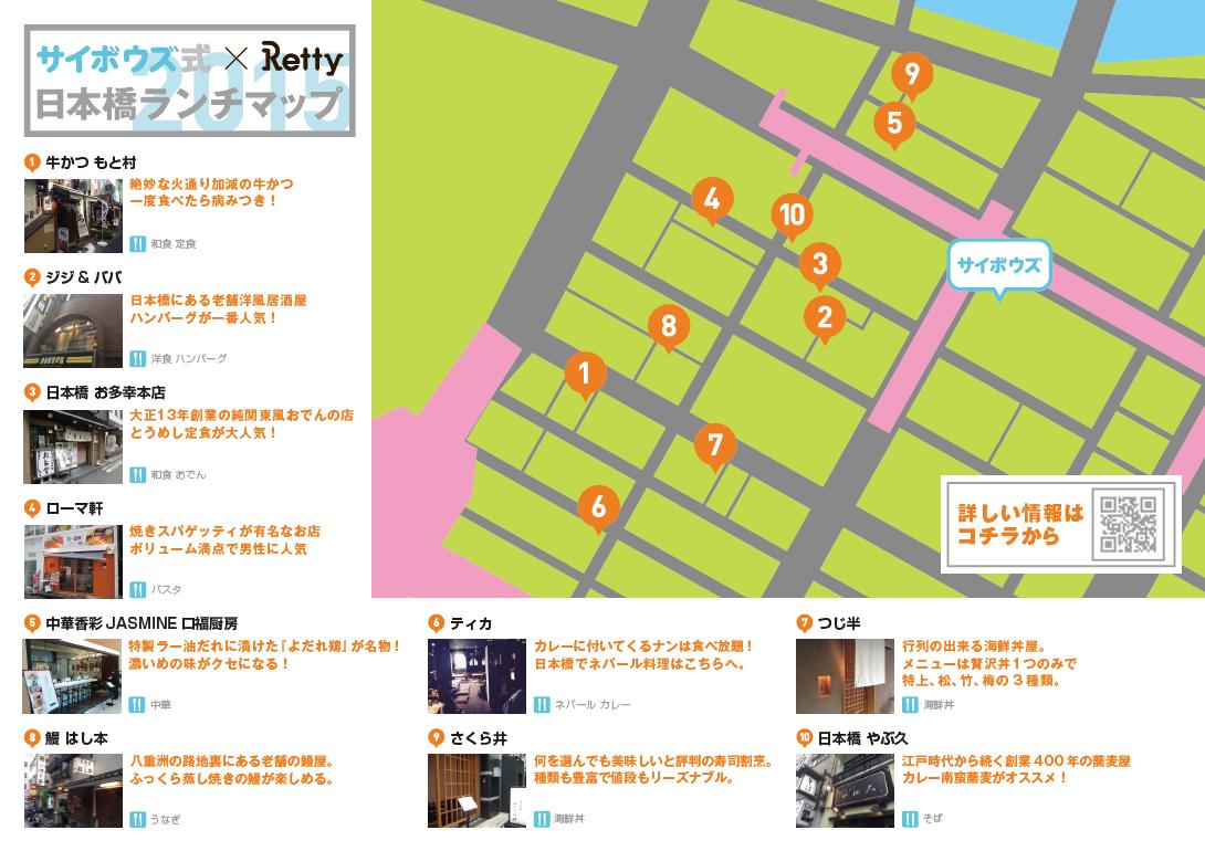 http://cybozushiki.cybozu.co.jp/images/lunchmap-01.PNG