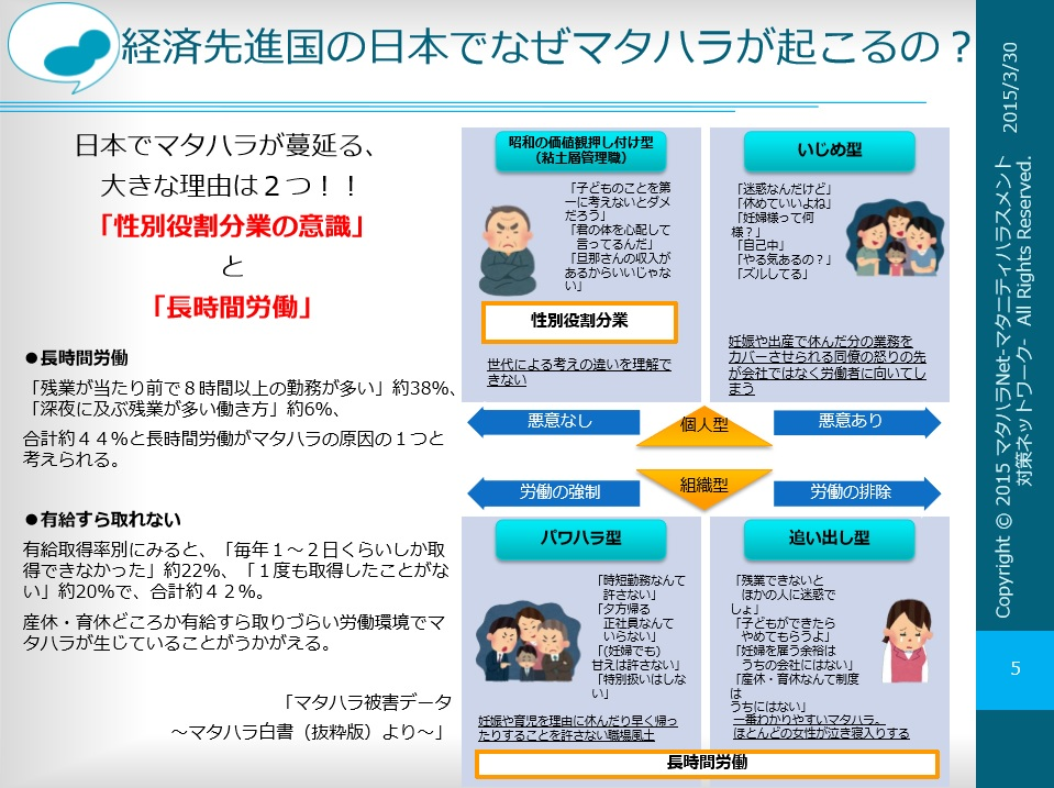 http://cybozushiki.cybozu.co.jp/images/matahara.jpg