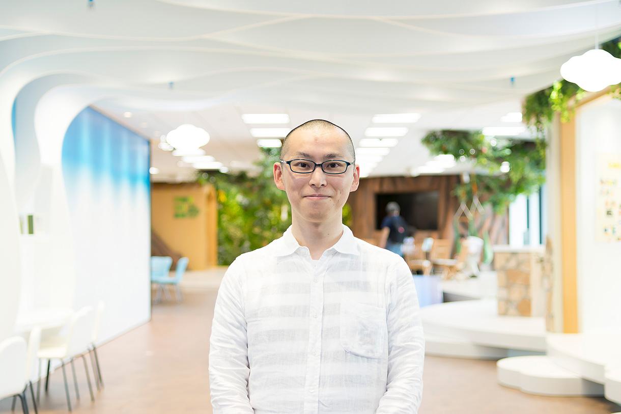 「たとえ報酬がゼロでも、複業をやっていた」──西尾泰和がサイボウズ・ラボを辞めずに、機械学習の技術顧問を始めた理由