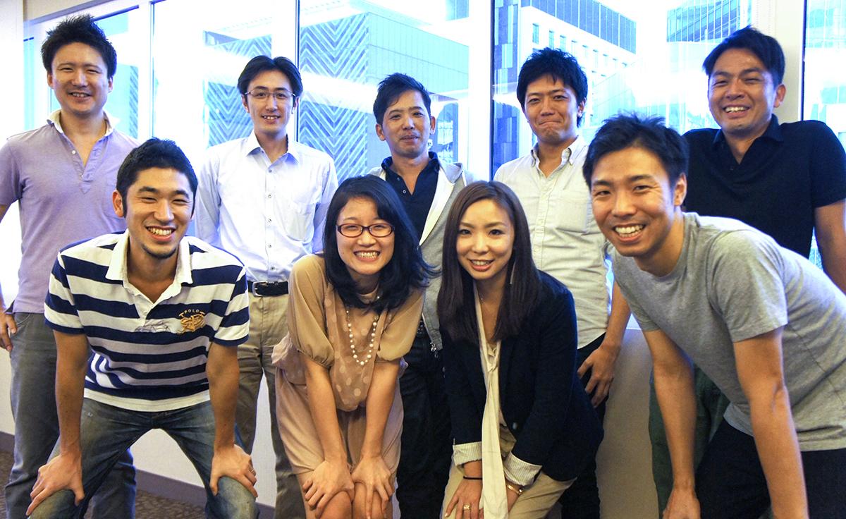 仕事よりも圧倒的に家族主義──リクルートは東南アジアチームとの価値観の違いをどう乗り越えたか