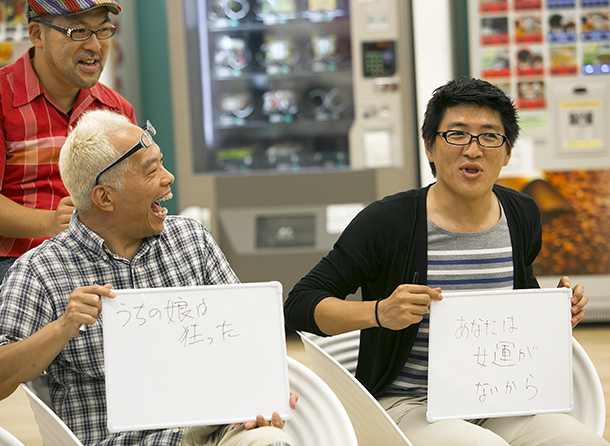 http://cybozushiki.cybozu.co.jp/images/shusansugiyamasan1610.jpg