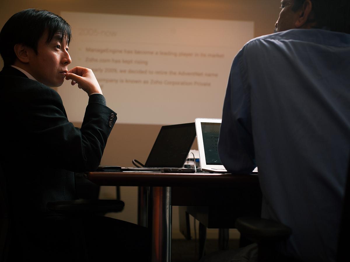 ルールだらけの日本の働き方は創造性を遠ざけ、楽しさを破壊している