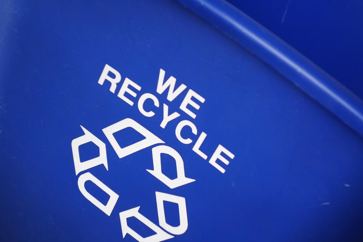 ゴミは素早く「排泄」する──コデラ総研 家庭部(30)