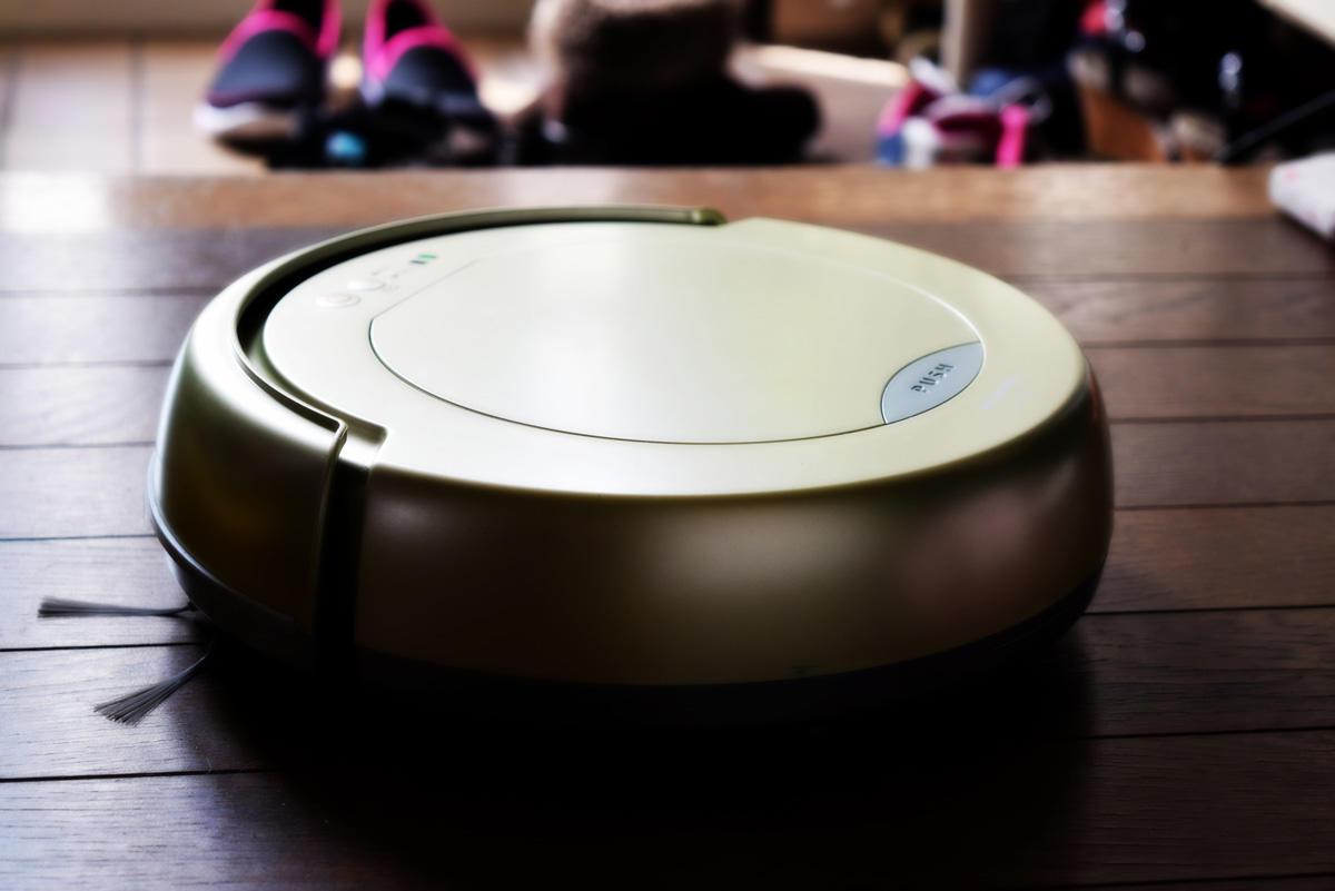ロボット掃除機は、将来どうなっていくのか──コデラ総研 家庭部(53)