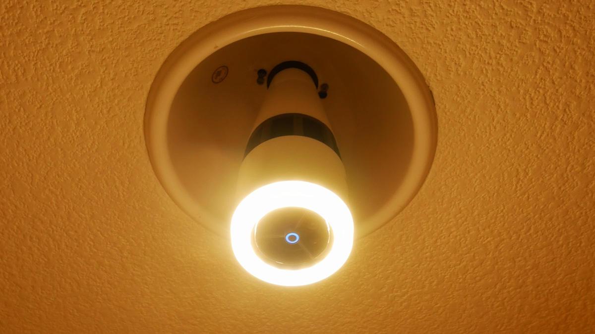 トイレ消臭の革命、シャープのプラズマクラスターイオン発生機──コデラ総研 家庭部(68)