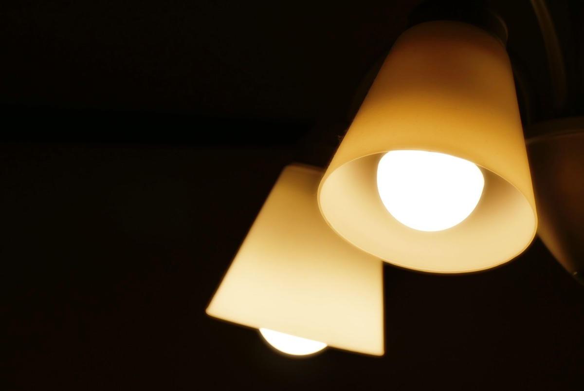 節電か節約か、それが問題だ──コデラ総研 家庭部(76)