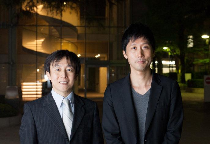 武蔵大学 男性学 田中俊之先生 サイボウズ 青野社長