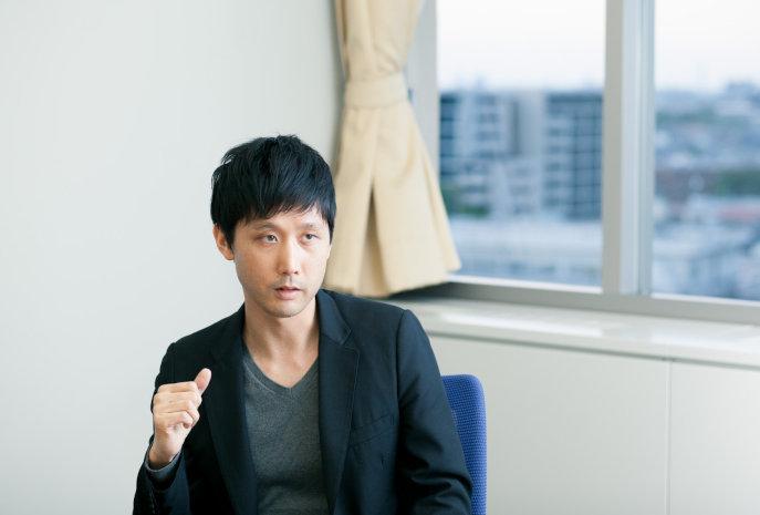 社会学は、「当たり前」を疑う学問であると語る田中先生