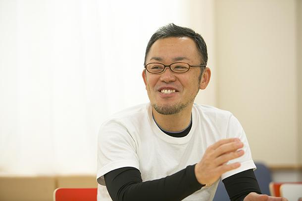 yamamotosan22.jpg