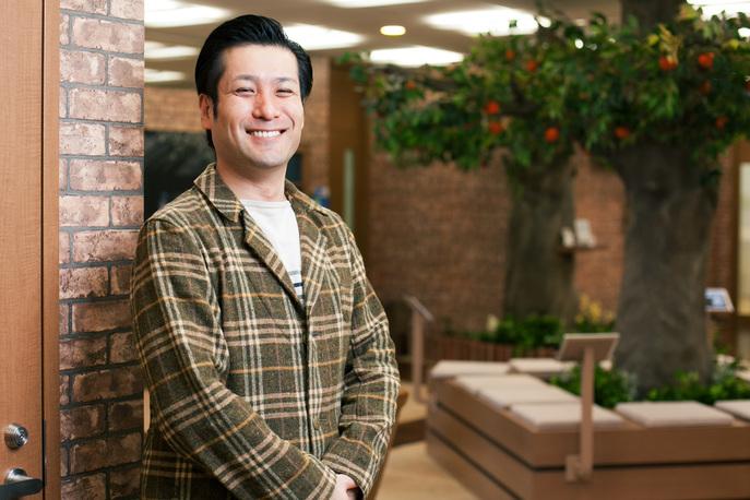 認められたい願望が強い会社員ほど参加すべき? 山崎亮「社会人からのコミュニティ入門」