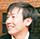 サイボウズ 青野慶久CEO